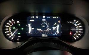 Travelnews.lv apceļo Latviju ar jauno «Jeep Compass 4xe» no oficiālā pārstāvja «Autobrava» 17