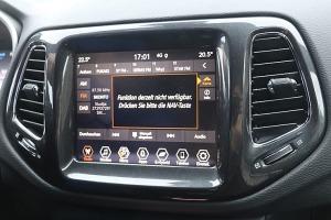 Travelnews.lv apceļo Latviju ar jauno «Jeep Compass 4xe» no oficiālā pārstāvja «Autobrava» 18