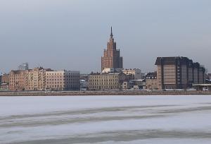 Travelnews.lv apceļo Latviju ar jauno «Jeep Compass 4xe» no oficiālā pārstāvja «Autobrava» 37