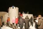 Fotohronika no Igaunijas tūrisma gadatirgus «Tourest 2012», kas risinājās Tallinā (17.02-19.02.2012) Foto: Edgars Bomiks, www.transfers-in-europe.com 10
