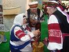 Fotohronika no Igaunijas tūrisma gadatirgus «Tourest 2012», kas risinājās Tallinā (17.02-19.02.2012) Foto: Līva Davisone, www.talsitourism.lv 28