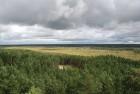 Iepazīsti dabas skaistumu Igaunijas dabas izpētes takā - Rannametsa-Tolkuse. Vairāk www.visitestonia.com 7