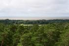 Iepazīsti dabas skaistumu Igaunijas dabas izpētes takā - Rannametsa-Tolkuse. Vairāk www.visitestonia.com 9