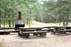 Iepazīsti dabas skaistumu Igaunijas dabas izpētes takā - Rannametsa-Tolkuse. Vairāk www.visitestonia.com 28