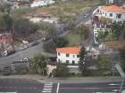 Madeiras galvaspilsēta - Funšala  www.remirotravel.lv 12