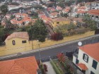 Madeiras galvaspilsēta - Funšala  www.remirotravel.lv 13