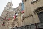 N-travel dodas kruīzā ar MCS Poesia, apmeklējot Itāliju, Portugāli, Spāniju un Maroku. Vairāk informācijas interneta vietnē www.ntravel.lv 7