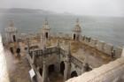 N-travel dodas kruīzā ar MCS Poesia, apmeklējot Itāliju, Portugāli, Spāniju un Maroku. Vairāk informācijas interneta vietnē www.ntravel.lv 9