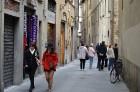 Florences ielas. Vairāk informācijas www.remirotravel.lv 10