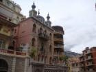 Monako ielās. Vairāk informācijas www.remirotravel.lv 19