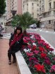 Monako. Vairāk informācijas www.remirotravel.lv 21