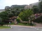 Monako priecē ar daudziem parkiem un dārziem. Vairāk informācijas www.remirotravel.lv 22