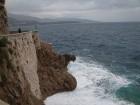 Monako un Vidusjūra. Vairāk informācijas www.remirotravel.lv 27
