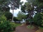 Parks. Vairāk informācijas www.remirotravel.lv 29