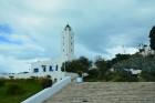 Un nu uz Kartāgu, kas atrodas līdzās. Te atrodamas ne tikai mošejas. Vairāk informācijas www.remirotravel.lv 12