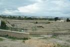 Netālu no Tunisas atrodas senā Kartāga - 814.gadā p.m.ē. dibināta pūniešu pilsēta. Kartāgu dēvēja par