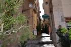 Čefālu šaurās ieliņas. Vairāk informācijas www.remirotravel.lv 28