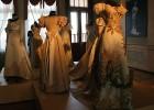 Muižu būvējuši slavenie Haims un Dora Frenkeļi, kas pieturējās pie Eiropas tradīcijām 6