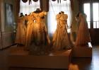 Haima Frenekļa villa ir viens no populārākajiem kultūras tūrisma galamērķiem Lietuvas ziemeļu daļā 8