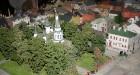 Haima Frenekļa villa ir viens no populārākajiem kultūras tūrisma galamērķiem Lietuvas ziemeļu daļā 15