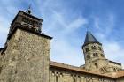 Travelnews.lv atklāj Overņas reģiona noslēpumus tās galvaspilsētā Klermonferānā 1