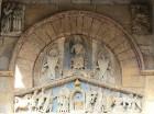 Travelnews.lv atklāj Overņas reģiona noslēpumus tās galvaspilsētā Klermonferānā 9