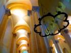 Travelnews.lv atklāj Overņas reģiona noslēpumus tās galvaspilsētā Klermonferānā 17