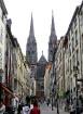 Travelnews.lv atklāj Overņas reģiona noslēpumus tās galvaspilsētā Klermonferānā 27