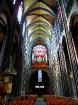 Travelnews.lv atklāj Overņas reģiona noslēpumus tās galvaspilsētā Klermonferānā 34