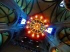 Travelnews.lv atklāj Overņas reģiona noslēpumus tās galvaspilsētā Klermonferānā 38