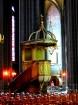 Travelnews.lv atklāj Overņas reģiona noslēpumus tās galvaspilsētā Klermonferānā 39