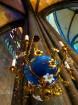 Travelnews.lv atklāj Overņas reģiona noslēpumus tās galvaspilsētā Klermonferānā 42