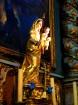 Travelnews.lv atklāj Overņas reģiona noslēpumus tās galvaspilsētā Klermonferānā 43