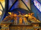 Travelnews.lv atklāj Overņas reģiona noslēpumus tās galvaspilsētā Klermonferānā 44