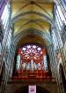 Travelnews.lv atklāj Overņas reģiona noslēpumus tās galvaspilsētā Klermonferānā 45