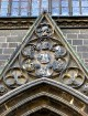 Travelnews.lv atklāj Overņas reģiona noslēpumus tās galvaspilsētā Klermonferānā 47