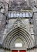 Travelnews.lv atklāj Overņas reģiona noslēpumus tās galvaspilsētā Klermonferānā 48