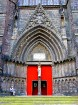 Travelnews.lv atklāj Overņas reģiona noslēpumus tās galvaspilsētā Klermonferānā 50