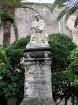 Sitžesa gaida dzīves baudītājus un romantiķus. Vairāk informācijas: www.visitsitges.com 8