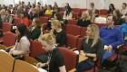 Ar lieldrauga Amadeus Latvia atbalstu Travelnews.lv semināra lektori (21.04.2016) paver jaunu zināšanu un prasmju apvāršņus - Artūrs Mednis 23