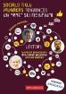 Ar lieldrauga Amadeus Latvia atbalstu Travelnews.lv semināra lektori (21.04.2016) paver jaunu zināšanu un prasmju apvāršņus - Artūrs Mednis 25
