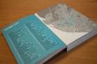 Ar «Capital Handling» atbalstu mums ir jauns ceļvedis «Another Travel Guide Rīga» 3