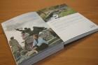 Ar «Capital Handling» atbalstu mums ir jauns ceļvedis «Another Travel Guide Rīga» 5