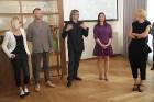 Ar «Capital Handling» atbalstu mums ir jauns ceļvedis «Another Travel Guide Rīga» 14