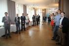 Ar «Capital Handling» atbalstu mums ir jauns ceļvedis «Another Travel Guide Rīga» 16