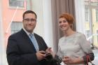 Ar «Capital Handling» atbalstu mums ir jauns ceļvedis «Another Travel Guide Rīga» 19