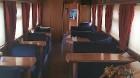 Travelnews.lv iepazīst kā tiek sagatavoti «Latvijas Ekspresis» ceļojumu vagoni 11