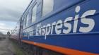 Travelnews.lv iepazīst kā tiek sagatavoti «Latvijas Ekspresis» ceļojumu vagoni 25