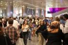 BalticTravelnews.com sadarbībā ar Turkish Airlines dodas iepazīst Stambulu, ceturto lielāko pasaules pilsētu. 1