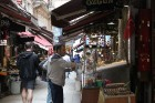 BalticTravelnews sadarbībā ar Turkish Airlines dodas iepazīst Stambulu, ceturto lielāko pasaules pilsētu. 6